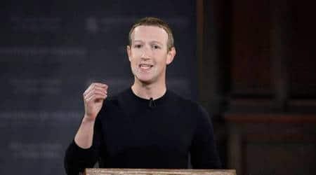 Mark Zuckerberg, Facebook, Facebook CEO, Facebook Founder
