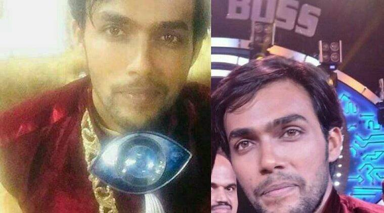 Aarav, Bigg Boss Tamil, Bigg Boss Tamil winner, Bigg Boss winner, Aarav wins Bigg Boss, Bigg Boss Aarav, Aarav Bigg Boss Tamil, Aarav Bigg Boss, Bigg Boss Tamil Aarav, Arav, big boss tamil, big boss tamil winner, big boss