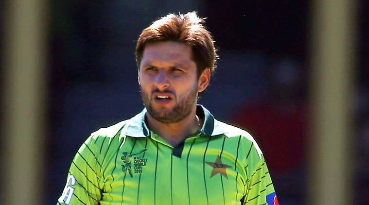 Pakistan cricket, cricket pakistan, pakistan cricket team, shahid afridi, afridi, pakistan, pakistan news, bangladesh cricket, cricket australia, australia vs bangladesh, cricket news, cricket