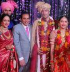 Hema Malini, Dharmendra to be grandparents soon, younger daughter Ahaana expecting her first child