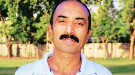 Sanjiv Bhatt to examine the intelligence reports generated during Godhra incident in 2002.