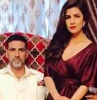 Akshay Kumar to not charge a penny for 'Airlift'