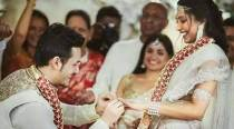 Nagarjuna's son Akhil Akkineni, Shriya Bhupal call off May wedding, end relationship