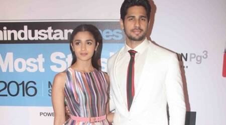Siddharth Malhotra, Alia bhatt, Aashiqui 3, Mukesh bhatt, Siddharth malhotra upcoming films, Alia bhatt upcoming films, Entertainment news