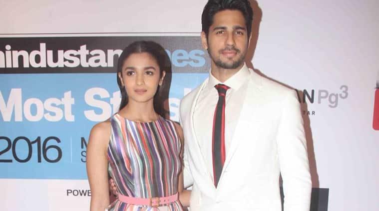 Siddharth Malhotra, Alia bhatt, Aashiqui 3, Mukesh bhatt, Siddharth malhotra upcoming films, Alia bhatt upcoming films, Entertainment news