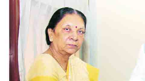 CM Anandiben Patel, BJP, Asiatic lions, patidar youths, quota violence, gujarat quota violence, gujarat news
