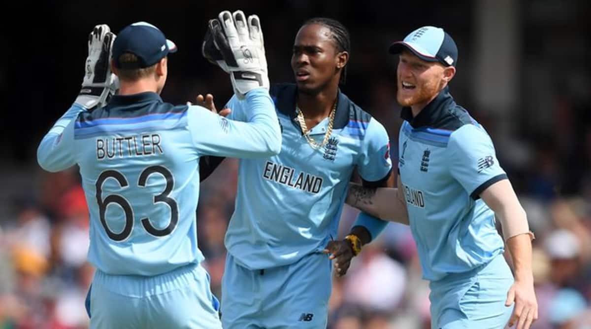 Jos Buttler, England team in bio bubble, Jos Buttler quarantine, Covid 19 cricket, England cricket team