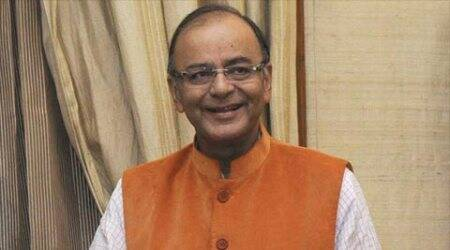 Need to review Prevention of Corruption Act: Jaitley