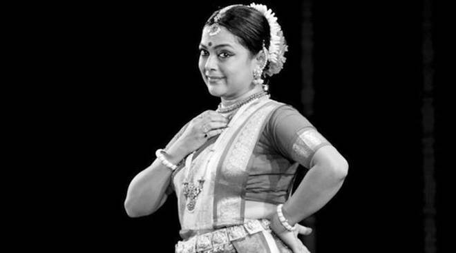 Actor Ashwini Ekbote dies during performance: A look at her career, life