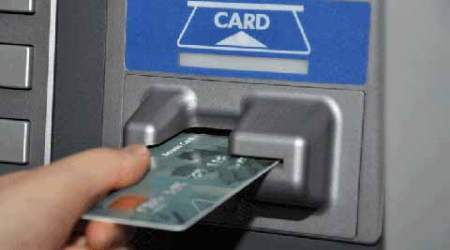 72 cases this year: 'Rise in cases of ATM, credit cardfraud'