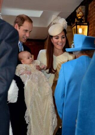 kate-wiliam-son