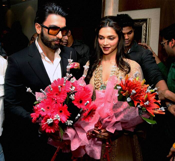 ranveerdeepika-welcome