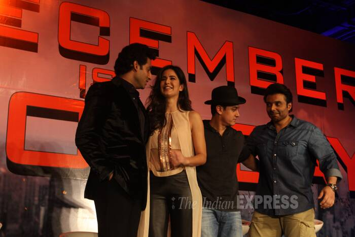 dhoom3cast
