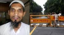 LeT recruiter Abdul Subhan arrested, claim Delhicops