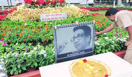 Thackeray memorial: BMC seeks details of trust to hand over Mayor's bungalow