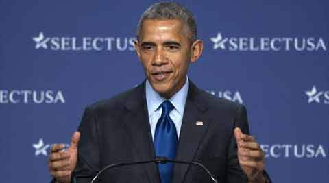 Barack Obama, fast-track trade, US senate, internatinal news, news, Trade Adjustment Assistance , (TAA), US businesses, Penny Pritzker, Trade authority
