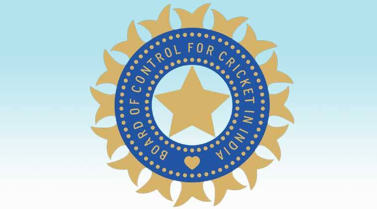 BCCI, national level team, indian express, sports news