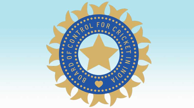 BCCI shifts Quadrangular series to Bengaluru