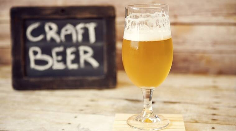 International beer day, Craft beer, craft beer delhi, craft beer new delhi, craft beer india, craft beer making inroads, lifestyle news