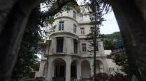 Centre tells HC that it is keen to acquire Bhabha'sbungalow