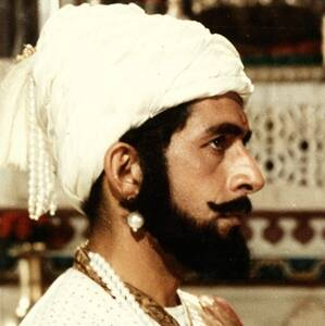 Revisiting 1988's Bharat Ek Khoj that showcases India's rich history in brief