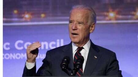 Joe Biden, US Vice President Joe Biden, Joe Biden US, Joe Biden interview, US elections, US presidential elections, Hillary Clinton, US latest news, World news