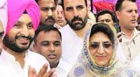 Ask Badals where is Ludhiana Metro: Bhattal to locals