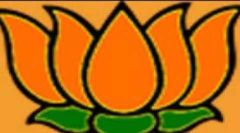 BJP revokes suspension of party MLA Jai Pratap Singh