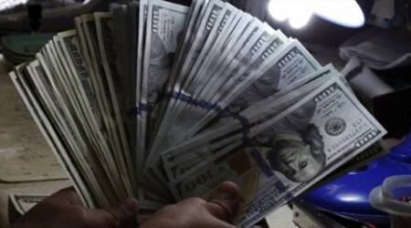 Centre to open one-time 'short window' for declaring black money