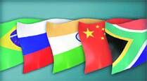 Lancet Report: On healthcare, India worst among BRICS countries
