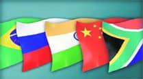 BRICS, India healthcare, BRICS India, Planning Commission, GDP, AIIMS, India news