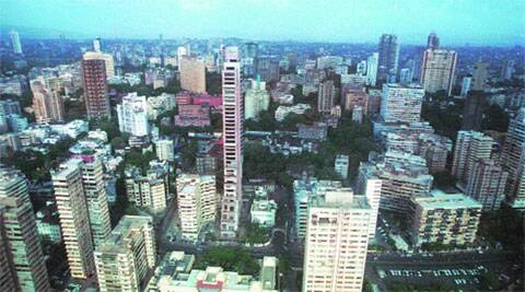 No takers for 'easy' schemes by desperate developers
