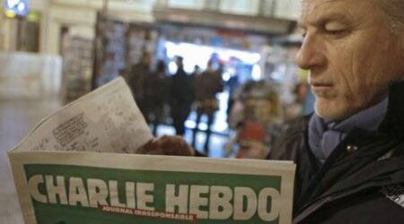 French satirical magazine Charlie Hebdo, Islamic State fighters, Charlie Hebdo Attackers, relatives of Charlie Hebdo attackers, Jihadists in France, Jihadits in Paris, France news, latest news, International news