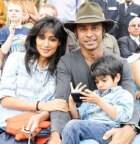 Chitrangada Singh and Jyoti Randhawa divorced, reports