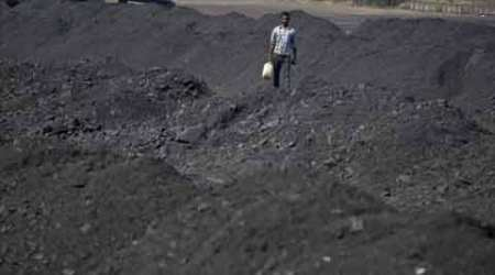 Re-auction among options considered for 5 coal mines