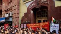 Coal-India-PTI-strike