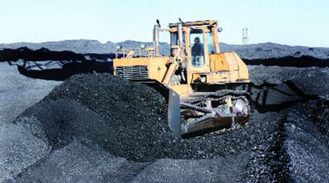 government, coal auctions, coal block auctions, coal e-auction