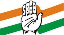 congress-thumb