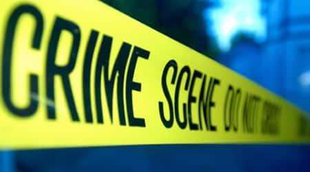 bangladesh news, bangladesh woman kills child, woman kills child over crying, shocking news, bangaldeshi woman kills child,