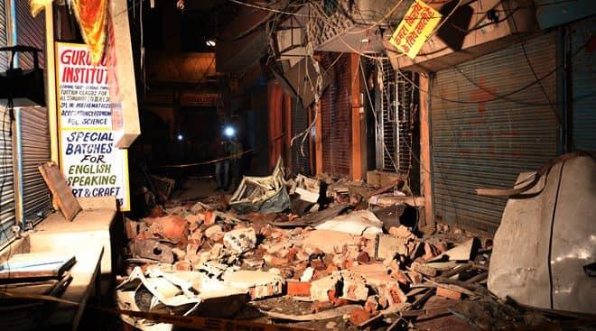 panchkula, gas cylinder leakage panchkula, panchkula gas leakage, panchkula cylinder burst death, india news, panchkula news