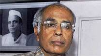 Dabholkar, law against black magic 'non-issues'