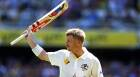 David Warner ton ineffective as Pakistan take crucial lead