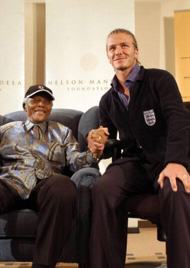 Nelson Mandela,Nelson Mandela death