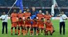 Delhi Dynamos look to rack up first away win against FC Goa