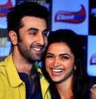 Deepika Padukone wishes ex-beau Ranbir Kapoor for buying football team