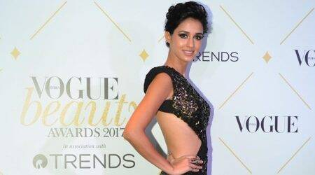 Disha Patani CHEATS on her diet with this one weakness; find out what
