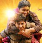 Movie review: 'Dum Laga Ke Haisha' – A couple that wins you over gradually but surely