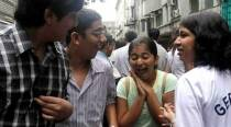 CBSE Class 12 results 2017: What is CBSE's stand on moderation policy?