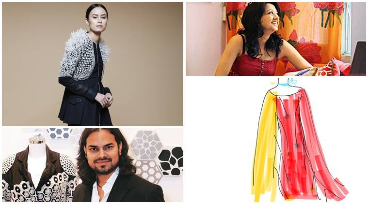 AIFW Spring-Summer 2016 opens today: Here's what you can expect