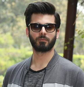 Fawad Khan in Pakistan, may not return in October to promote Ae Dil Hai Mushkil